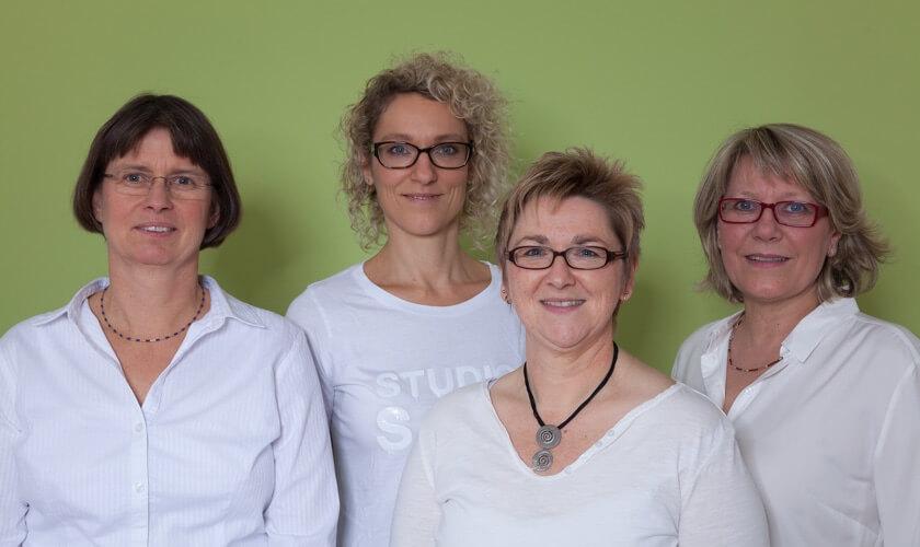 Team-Dr-Roesner Ganzheitliche Medizin Bonn