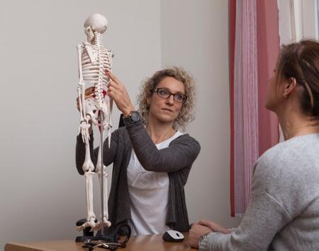 Hausaerztliche-Behandlung-Bonn