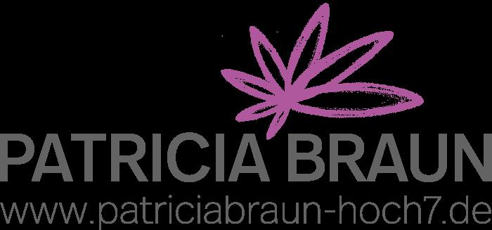Patricia Braun