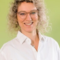 Dr. med. Diana Roesner